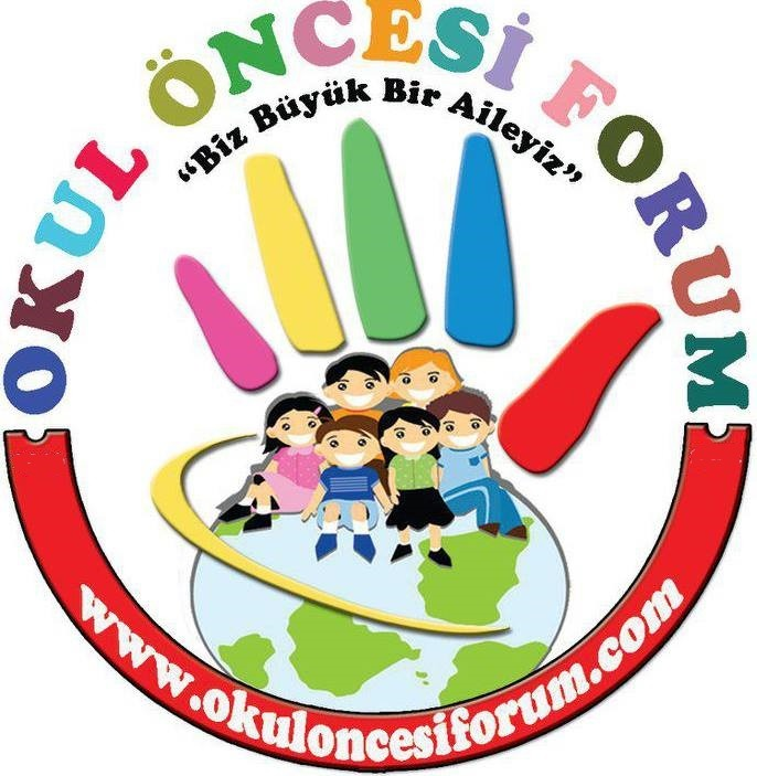 18 yıldır sizlerleyiz. Türkiye'nin ilk okul öncesi eğitim platformu